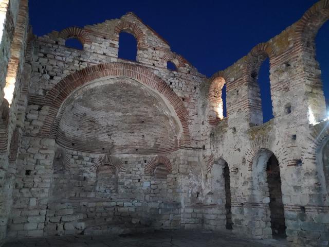 cerkiew Św. Sofii
