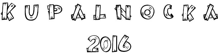 Kupalnocka 2016
