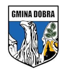 Gmina Dobra