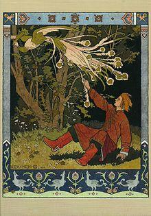 Raróg (żar-ptak)