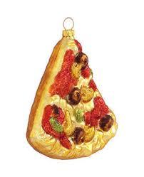 pizzastree