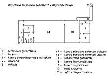 52C03DF3-0F8F-A734-F6BF-6BD3D881E8E6.jpg