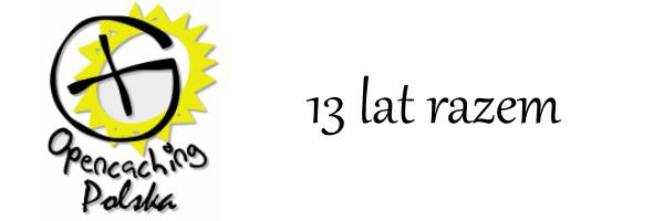 OP.PL 13-lecie