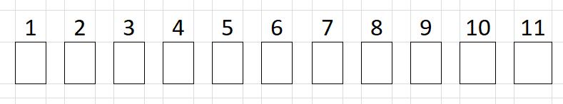 6DA54C8A-A6D3-8CF6-6505-E0A567E4A35F.png