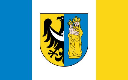 logo_PGR