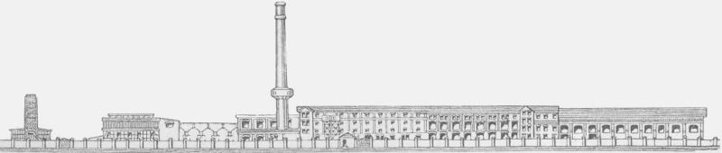 Czempińskie Zakłady Hutnicze