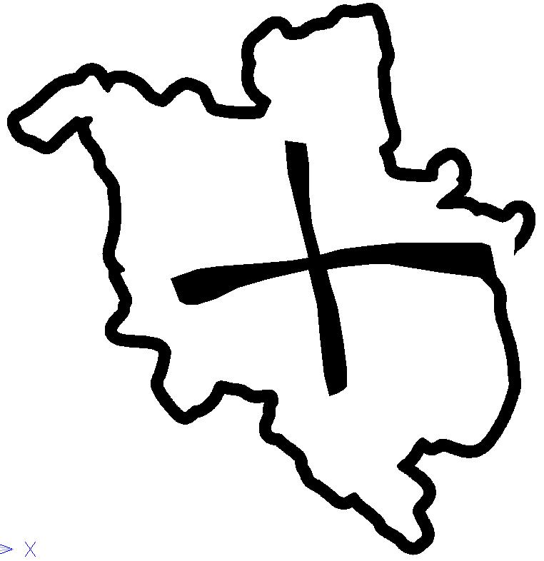 Granica Poznania