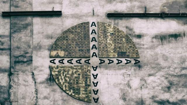 ADFF12A4-A834-5B99-F5EB-C5015DF0F544.jpg (640Ã360)