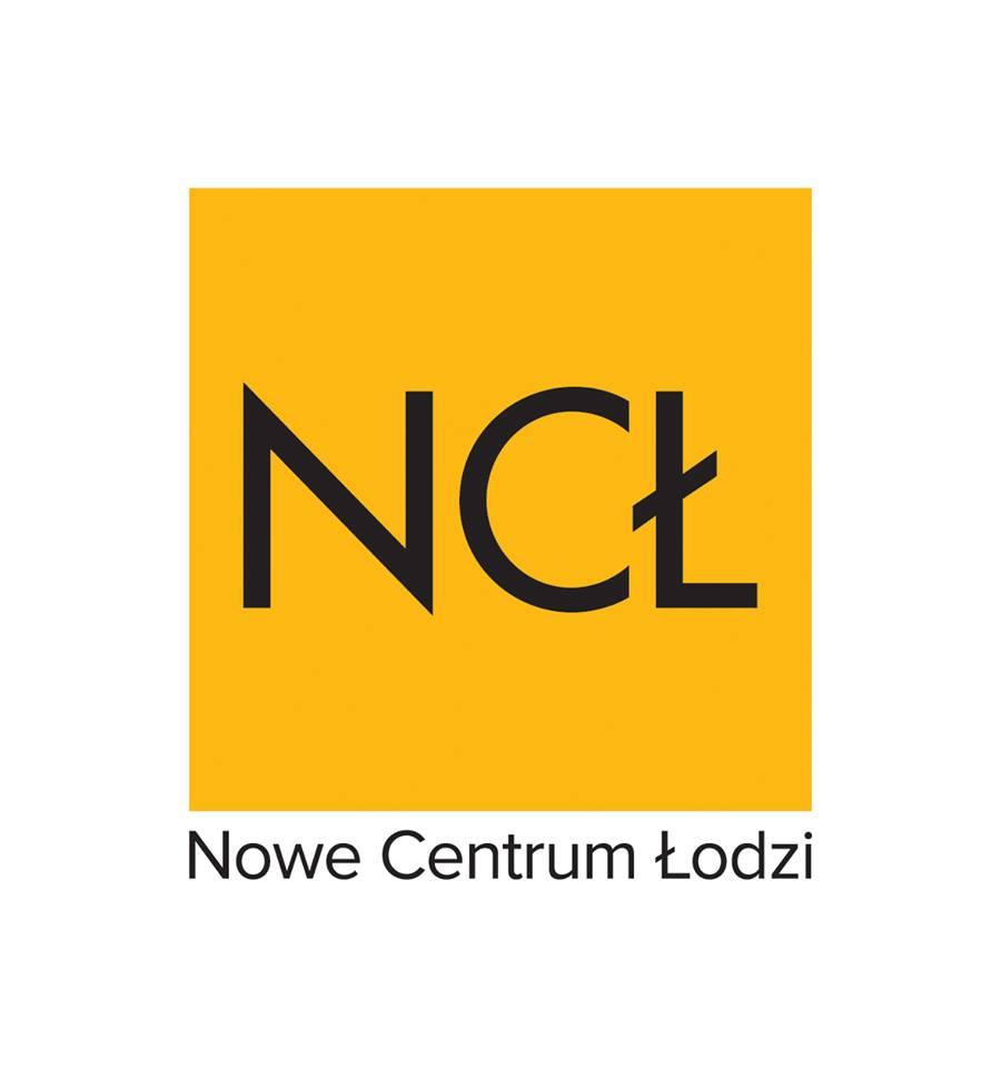 Logo NCŁ