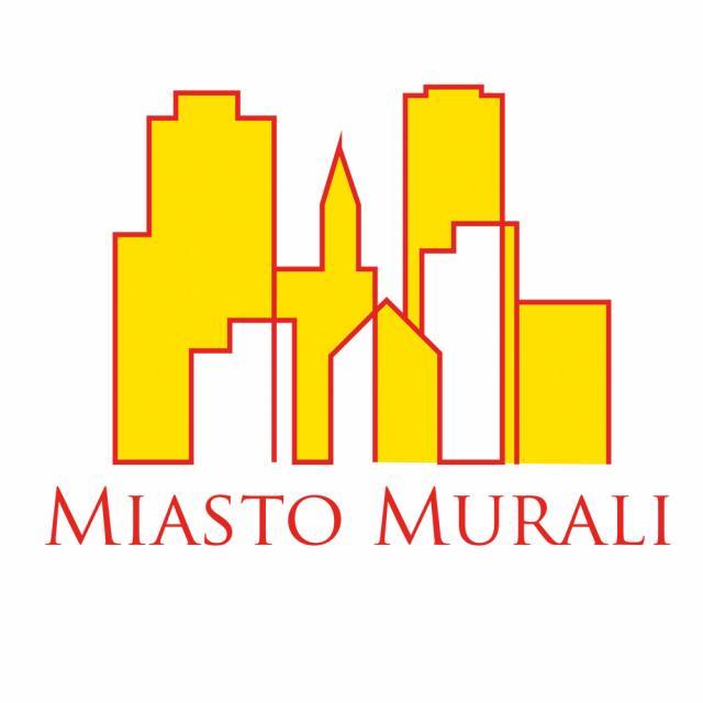 Miasto Murali