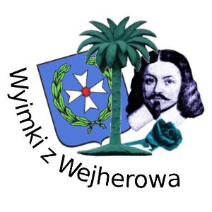 Logo GŚ