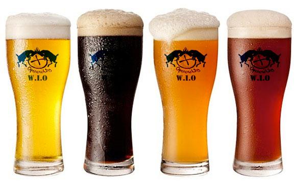 WIO na piwo