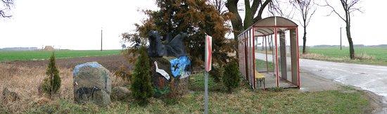 Rzeźba Adolfa Nejranowskiego