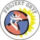 Logo Gryfa
