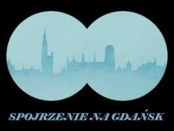 LOGO Spojrzenie na Gdańsk