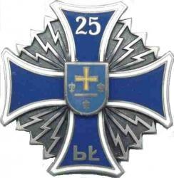 PowerTrail Logo