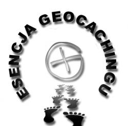 Esencja Geocachingu wg A_TEAM_PL